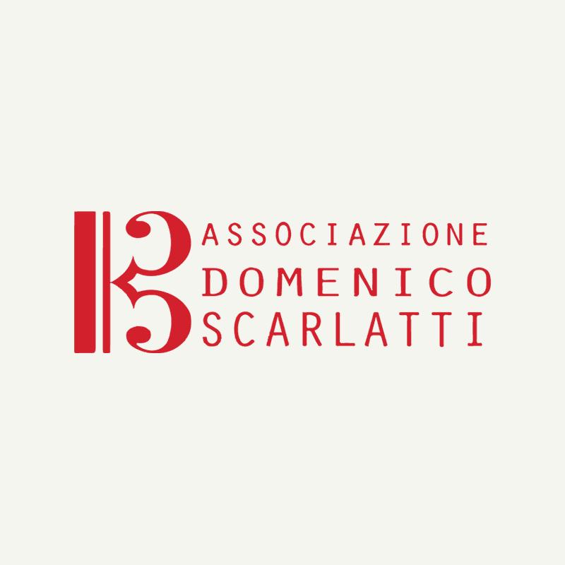 portfolio campania domenico scarlatti cover