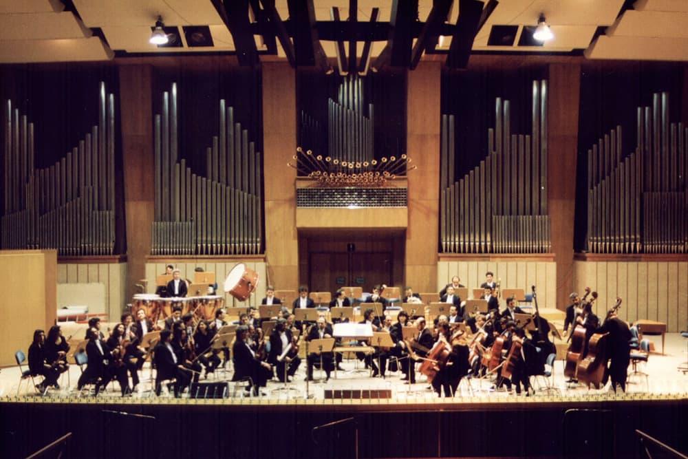 portfolio campania orchestra scarlatti02