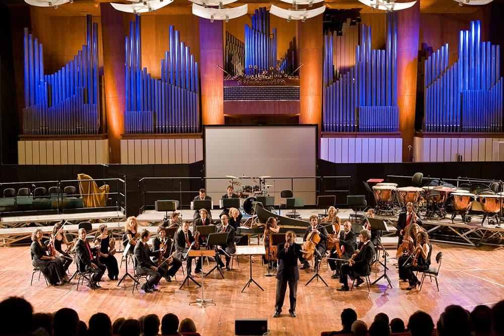 portfolio campania orchestra scarlatti03