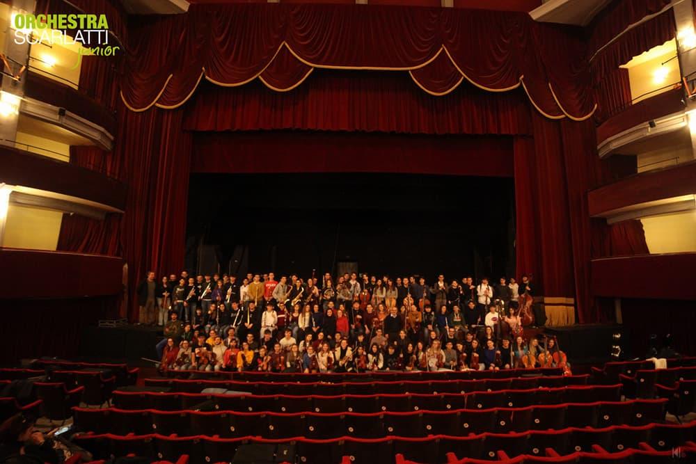 portfolio campania orchestra scarlatti04