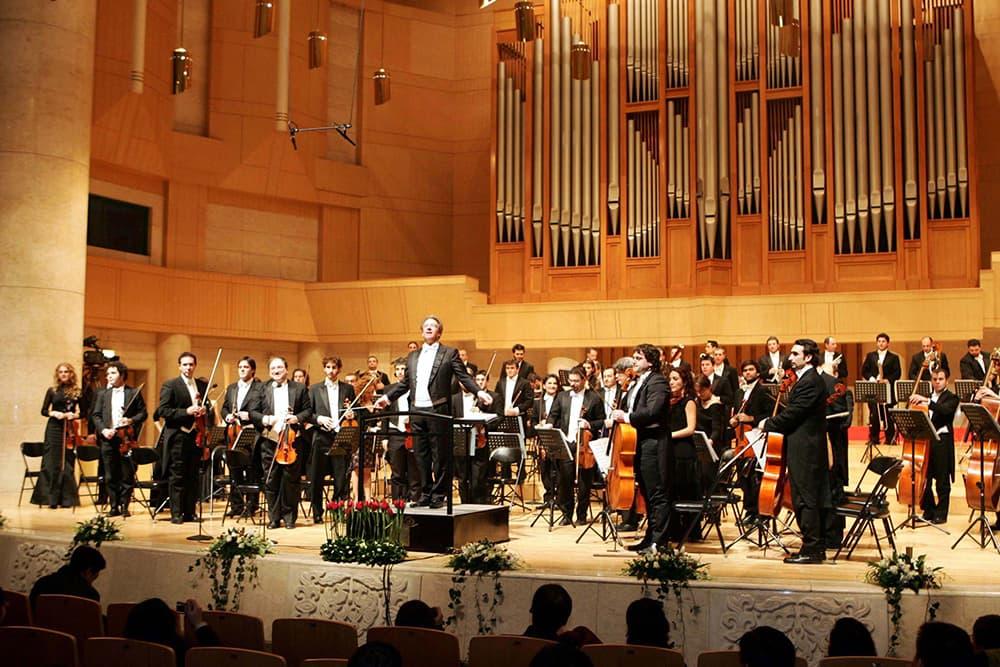 portfolio campania orchestra scarlatti05
