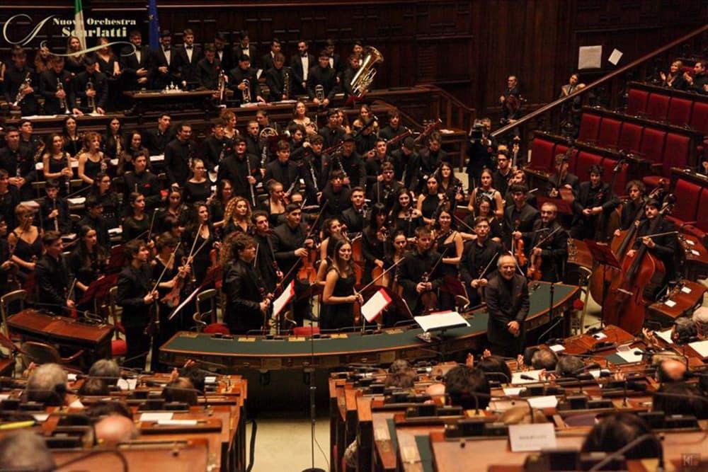 portfolio campania orchestra scarlatti06