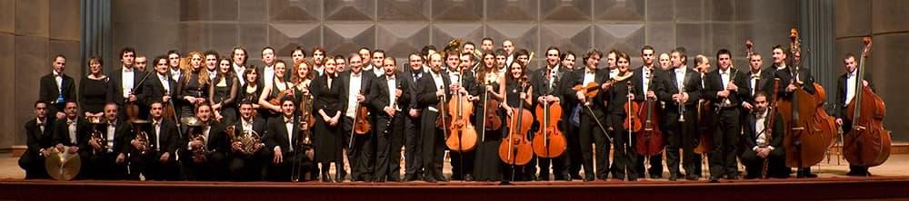 portfolio campania orchestra scarlatti07