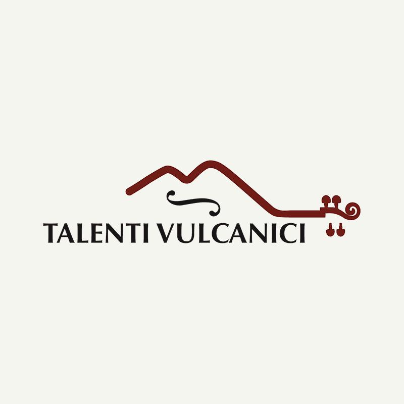 portfolio campania talenti vulcanici cover