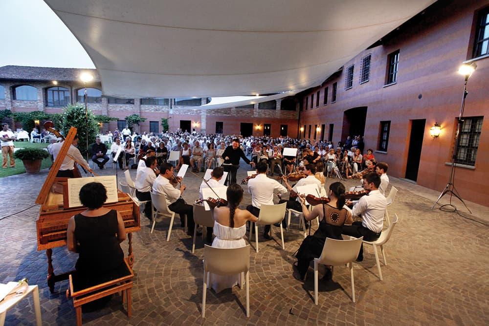 portfolio piemonte incontri musicali internazionali06