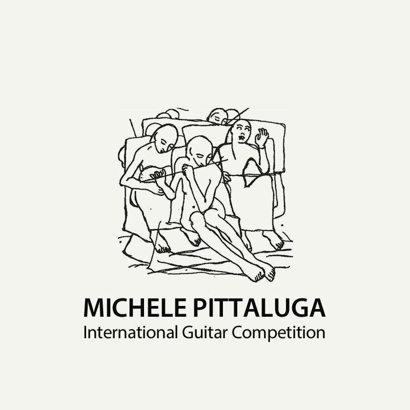 portfolio piemonte michele pittalunga cover