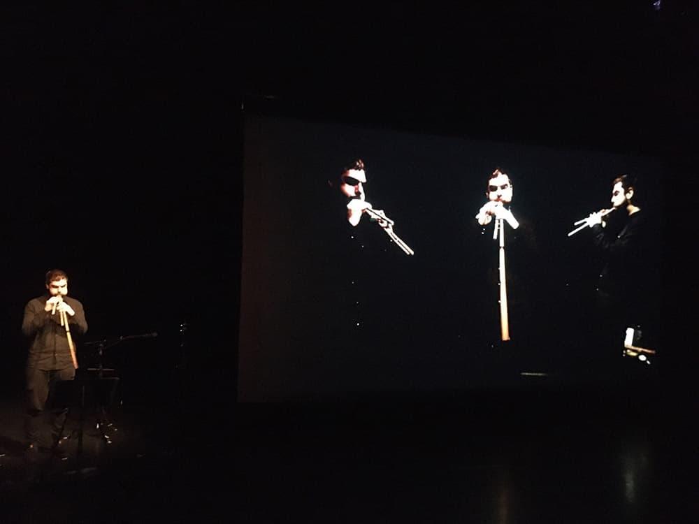 portfolio sardegna amici musica cagliari05